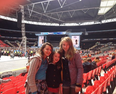 MMS Welcome To Wembley 2012-06-09 1535517