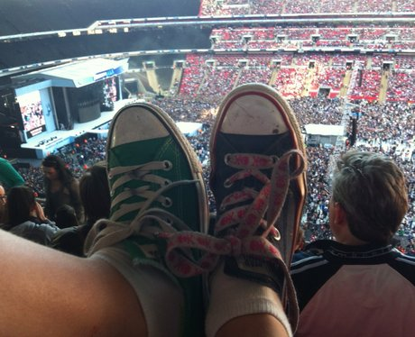 MMS Summertime Ball Breakers 2012-06-09 1541750