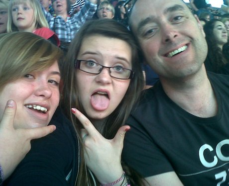 MMS Summertime Ball Breakers 2012-06-09 1541573