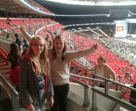 MMS Welcome To Wembley 2012-06-09 1535562