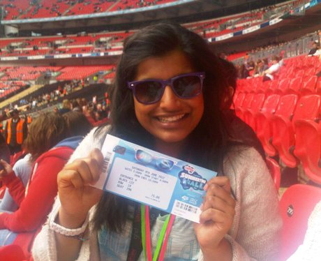 MMS Welcome To Wembley 2012-06-09 1535579