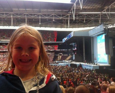 MMS Coldplay 2012-06-09 1537419