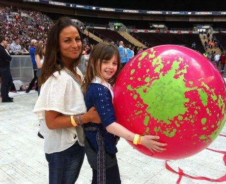 MMS Coldplay 2012-06-09 1536676