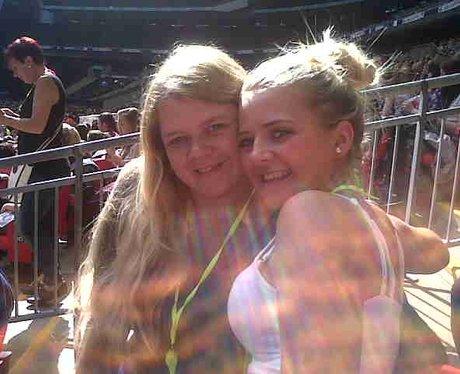 MMS Summertime Ball Breakers 2012-06-09 1541630