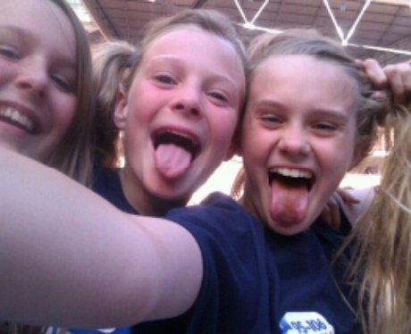 MMS Summertime Ball Breakers 2012-06-09 1541752