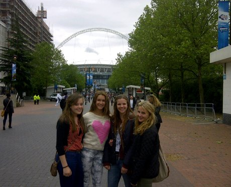 MMS Welcome To Wembley 2012-06-09 1535578