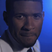 Image 2: Usher 'Scream' Video