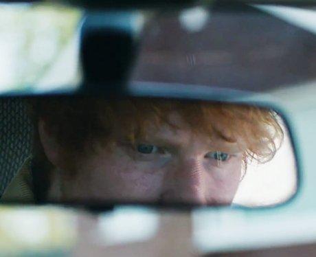 Devlin ft Ed Sheeran 'Watchtower