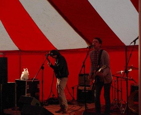 Eastleigh EnLiven Festival