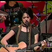 Image 10: Katy Perry on Christian TV