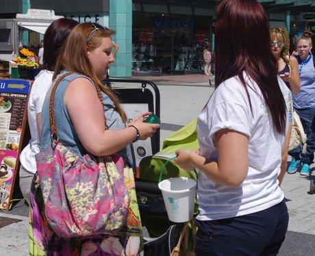 Bus Tour Cardiff 2