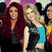 Image 7: Little MIx video