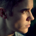 Image 7: Justin Bieber's As Long As You Love Me video