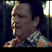 Image 1: Michael Madsen in Justin Bieber's new video