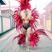 Image 9: Nicki Minaj 'Pound The Alarm' Video