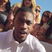 Image 7: Wiley's new video for his single 'Heatwave'