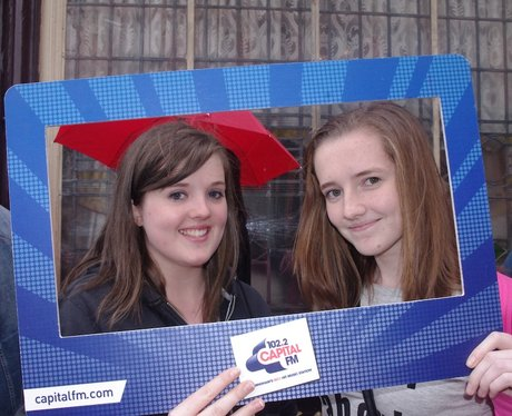 When Lawson came to Birmingham