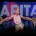 Image 2: Cheryl In The Capital FM TV Advert 2012