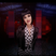 Image 7: Katy Perry In The Capital FM TV Advert 2012