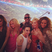 Image 1: Tinie Tempah and The Spice Girls at London 2012 Closing Ceremony