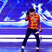 Image 2: Michael Jackson audition on The X Factor