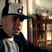 Image 4: Dappy's 'No Regrets' music video.