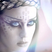 Image 8: Katy Perry's 'E.T.' music video.