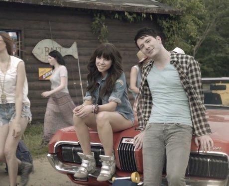 Owl City & Carly Rae Jepsen - 'Good Time'