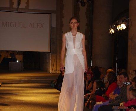 Southsea Fashion Week - Friday
