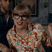 Image 3: Taylor swift's new video