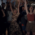 Image 4: Taylor Swift - We Are Never Ever Getting Back Together video