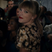 Image 2: Taylor Swift - 'We Are Never Ever Getting Back Together'