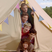 Image 6: One Direction 'Live While We're Young'