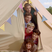 Image 7: One Direction 'Live While We're Young' Still