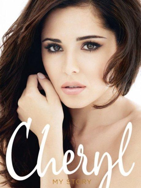 Cheryl 'My Story'