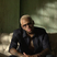 Image 10: Chris Brown - 'Don't Judge Me' video still