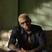 Image 10: Chris Brown - 'Don't Judge Me' video still