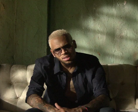 Please don't judge me | chris brown – download and listen to the album.