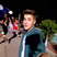 Image 5: Justin Bieber holding camera