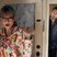 Image 3: Taylor Swift - We Are Never Ever Getting Back Together video