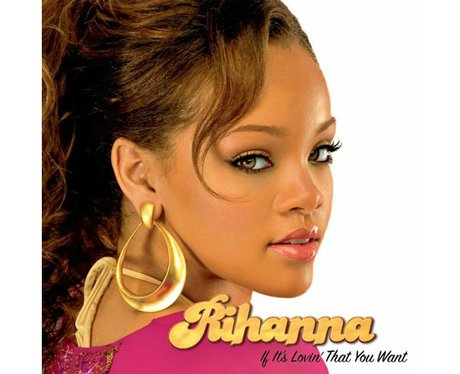 rihanna-pon-de-replay-album-cover