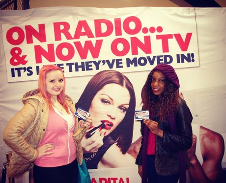 Capital TV East Midlands