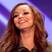 Image 3: Jade Thirwall X Factor Audition