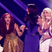 Image 7: Little Mix win The X Factor UK