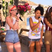 Image 5: Little Mix perform at judges' houses on The X Factor UK