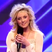 Image 1: Perrie Edwards' The X Factor UK audition