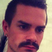 Image 3: Movember