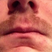 Image 8: Movember