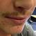 Image 10: Movember