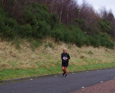 Great Winter Run